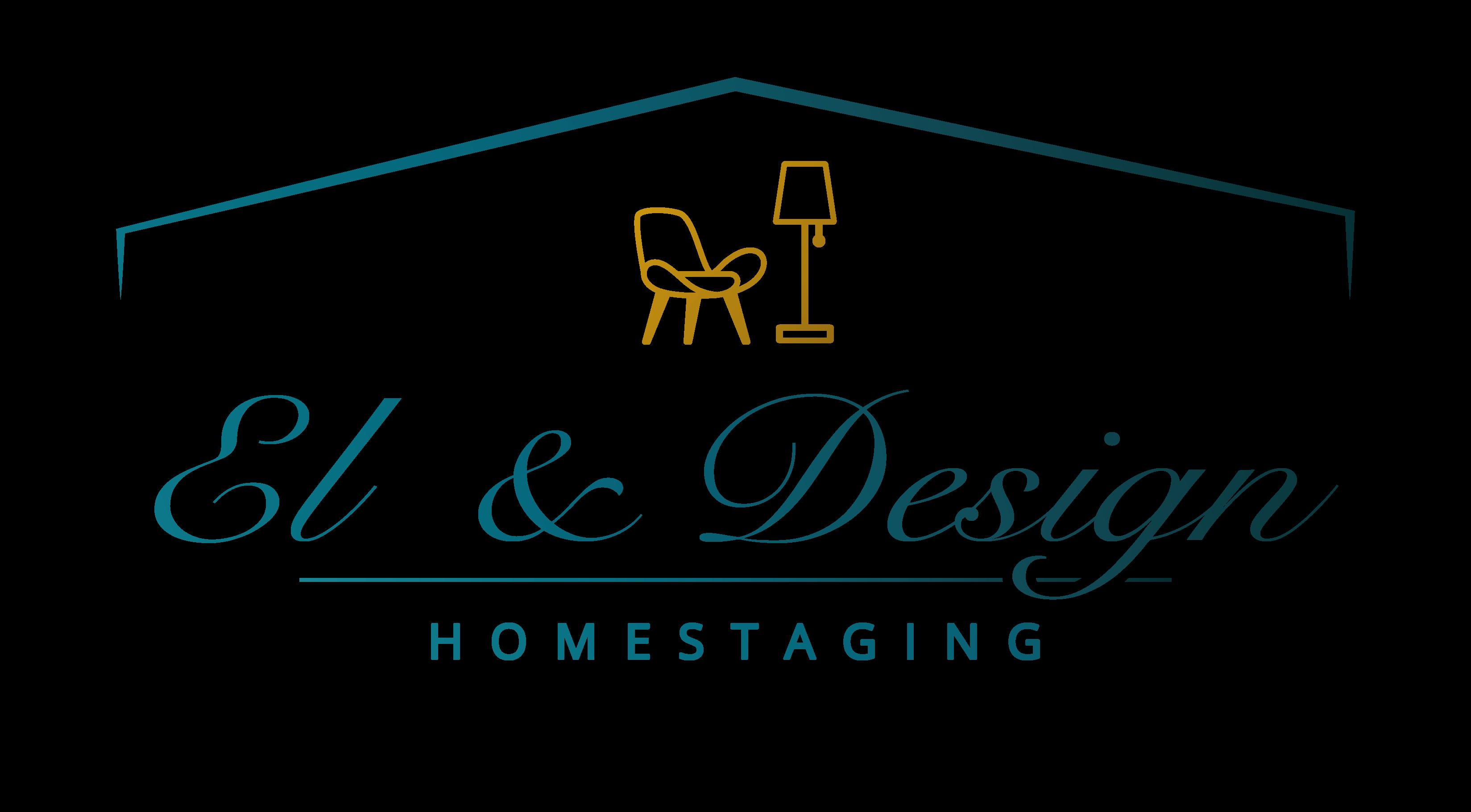 Logo-Homestaging
